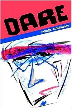 Book Dare