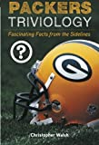 Packers Trivology, Christopher J. Walsh, 1600786200
