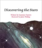 Discovering the Stars, Laurence Santrey, 0893755699