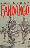 Fandango, Ron McCoy, 0385184638