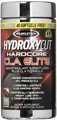 hydroxycut-hardcore-cla-elite-tablets-100-count