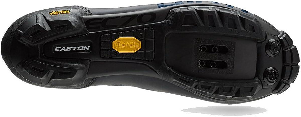 Giro Empire VR70 Knit Mens Cycling Shoes