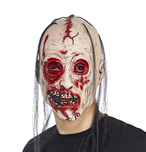 Ahs Asylum Costumes - American Horror Story - Season 2