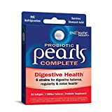 Enzymatic Therapy Pearls Intensive Care Probiotics Caps, 90 ct Review