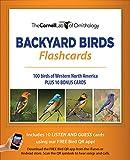 #10: Bird ID Flash Cards (Western NA)
