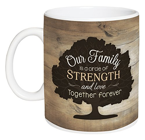 our-family-tree-design-distressed-wood-look-15-ounce-ceramic-coffee-mug