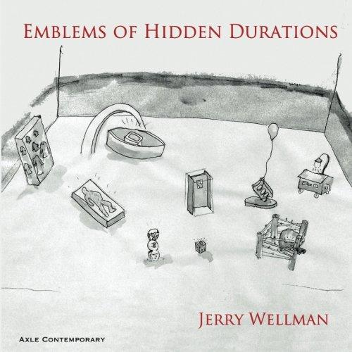 Hidden Axle (Emblems of Hidden Durations)