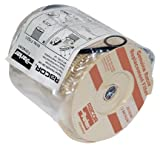 fuel filter racor - Racor 2010SM-OR Fuel Filter