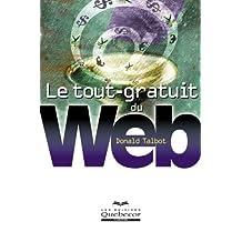 Tout-gratuit du Web (Le)