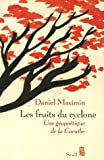 img - for Les fruits du cyclone (French Edition) book / textbook / text book