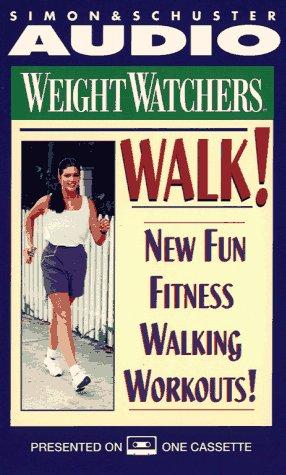 Weight Watchers Walk