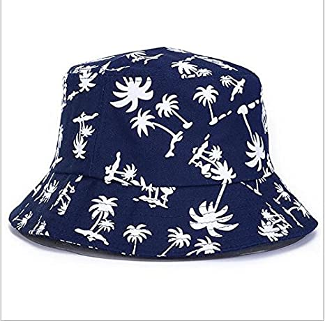 Amazon.com : HWYDM Fashionable Unisex Panama Bucket Hats For Men Women Panama Boonie Hunting Fishing Outdoor Cap Fisherman Hat Bucket Hat Black : Sports & ...