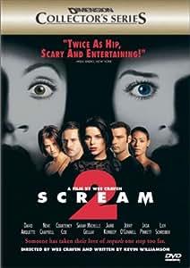 NEW Scream 2 (DVD)