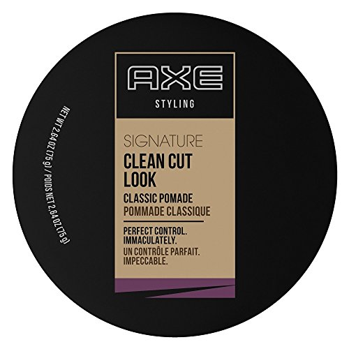 axe-signature-clean-cut-look-pomade-264-oz-pack-of-2