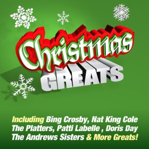Irving Berlin White Christmas Musical - White Christmas