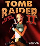 Software : Tomb Raider II [Online Game Code]