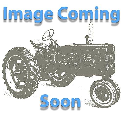 for John Deere 2010 2510 2520 3010 4000 4430 4630 7020 ()