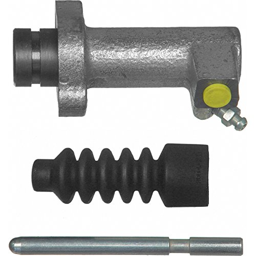 Wagner SC103460 Premium Clutch Slave Cylinder Assembly,