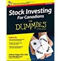 Business & Investing