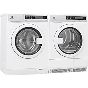 Cheap Front Load Washer And Dryer