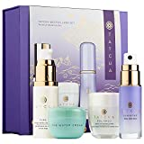 Tatcha Bestsellers Set For Sale