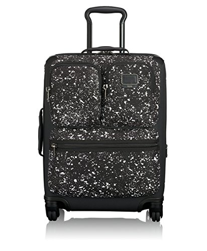 투미 Tumi Alpha Bravo Kirtland Continental Exp Carry-on