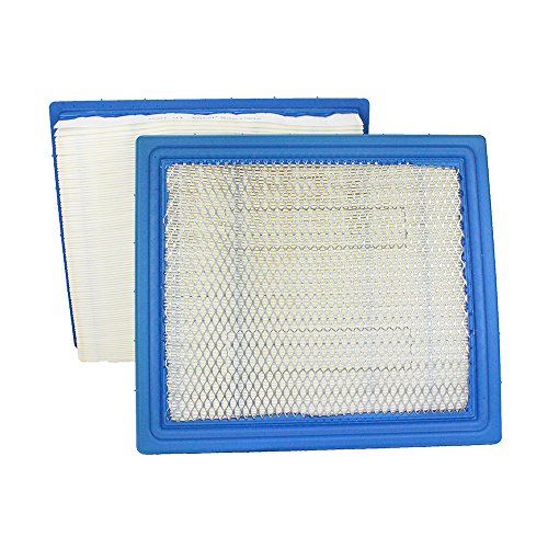 polaris 900 xp air filter - 8