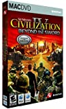Civilization 4: Beyond The Sword - Mac