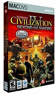 Civilization IV Beyond the Sword Expansion - Standard Edition