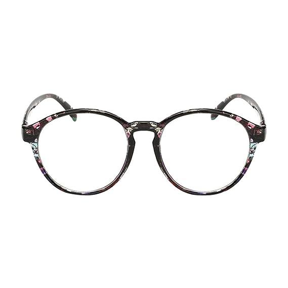 Deylaying Rétro Gros Plein Cadre Myopie Lunettes Petite vue Myope Des  lunettes Garçons Garçons -1.0-1.50 -2.0-3.0 -4.0-5.0 -6.0 (Ces sont pas  lunettes de ... 7dc7977a348