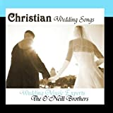Christian Wedding Songs