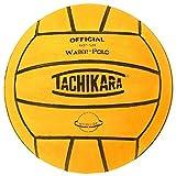 Tachikara Water Polo Equipment