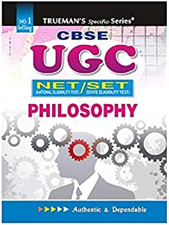 Buy a philosophy paper
