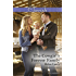 Mills & Boon : The Cowgirl's Forever Family (The Cedar River Cowboys)