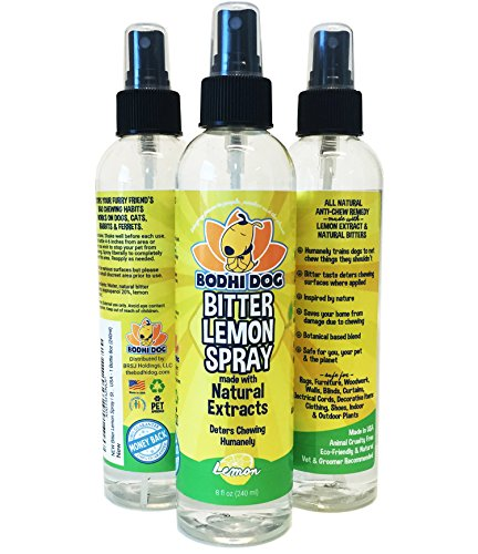 new-bitter-lemon-spray-stop-biting-and-chewing-for-puppies-older-dogs-and-cats-anti-chew-spray-puppy