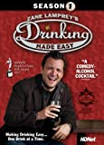 Drinking Made Easy TV Season 1