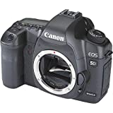Amazon Price History for:Canon EOS 5D Mark II Full Frame DSLR Camera (Body Only) (OLD MODEL)