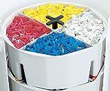 CLC Work Gear 1152 Full-Round Bucket Tray