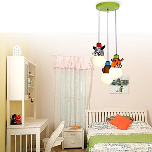 LED Kinderzimmer Deckenleuchte Kinder Pendelleuchte Spiderman Cartoon Junge Deckenlampe H/ängelampe Schlafzimmer 3-flammig Lampenschirm H/ängeleuchte E27 M/ädchen Dekorative Blau Kronleuchter Lampe