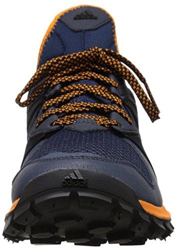 Adidas hose response