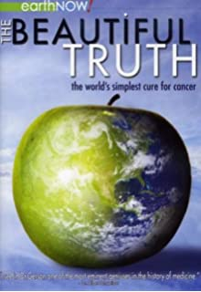 The Beautiful Truth The Worlds Simplest Cure For Cancer
