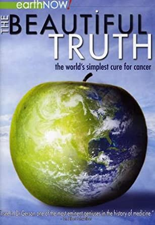 Amazon com: The Beautiful Truth: The World's Simplest Cure