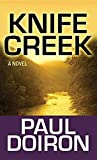 Knife Creek (Mike Bowditch Mysteries)