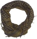 Miltec Women's Neckerchief