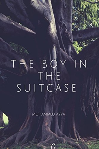 Download The Boy In The Suitcase: A New Murder Mystery with Suspense Thriller - A chilling killer thriller with a twist you won't see coming pdf