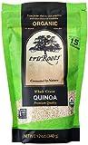truRoots Organic Quinoa - 12 oz
