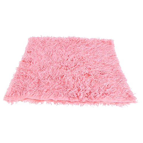 - Blankets - Phfu Born Baby Fur Backdrop Flannel Receiving Blanket Pink - Heated Diamond Sofa Secret Gold Dust Baby Victoria Gray Twin Weighted Throw Small Blanket Pink Queen Plaid Beige
