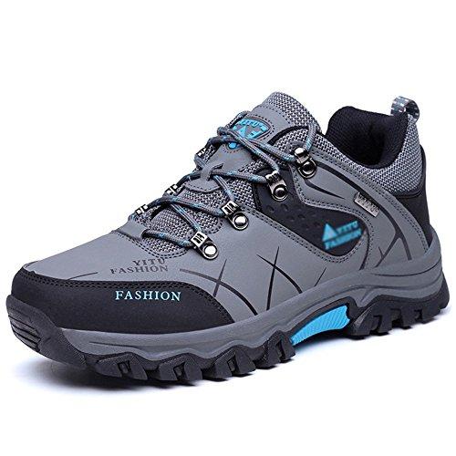 Senderismo Montaña Montaña Con 47 Yra Zapatos Tacón Calzado Zapatos 7Ftzpw