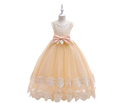 Special Occasion Dress for Wedding
