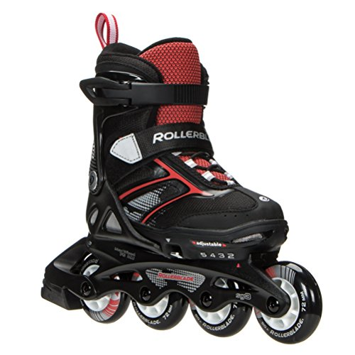 Most bought Childrens Inline Skates